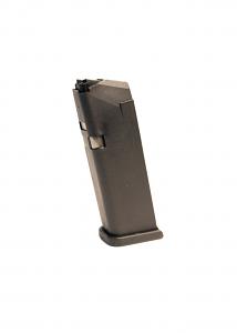 Glock 32 357 SIG 13RD Magazine