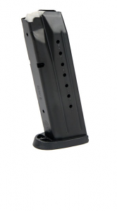 Smith & Wesson M&P 9mm 17RD magazine