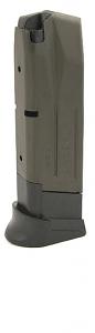 Sig Sauer SIGPRO 2022/2009 9mm 10 RD magazine