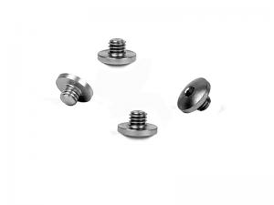 Hogue Grip Screw - P226/P228/P229- STAINLESS