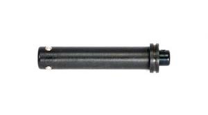 KNS Push Button Pivot Pin - SIG 556
