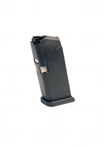 Glock 27 .40 S&W 9RD Magazine