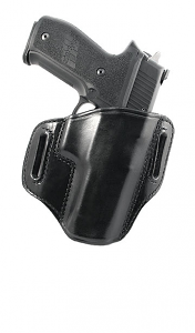 Don Hume H721OT Black, Right Hand, P220, P220R, P226, P226R