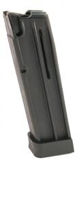 Sig Sauer P228, P229 .22LR 10RD CONVERSION Magazine