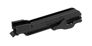 Maglula Magazine Speedloader - STRIPLULA - MINI-14