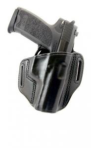 Don Hume H721OT Black, Right Hand, Heckler & Koch USP 45 Full Size