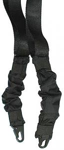 BlackHawk CQD Sling - BLACK
