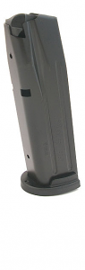 SIG SAUER P250/P320 Full Size 9mm 17rd magazine