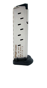 Walther PK380 8RD Magazine