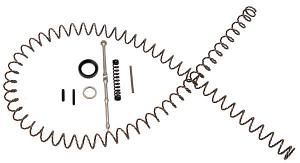 Sig Sauer 556 Parts Kit - M4 Style
