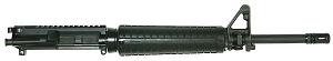 Rock River Arms AR-15 Elite CAR A4 .223 16
