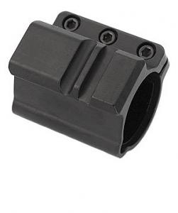 Insight Technology Shotgun Adapter