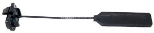Insight Technology M-Series Long Gun Remote Switch