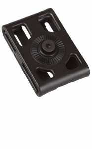 SIGTAC Belt Adapter for Mag Pouch and Holster