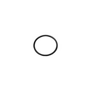 HK Barrel O-Ring - .45ACP