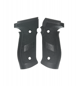 Sig Sauer P226 MAGWELL GRIPS