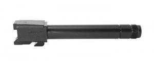 HK USP .40SW Tactical Barrel - THREADED