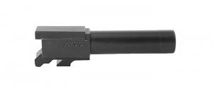 HK P2000SK .357SIG Barrel