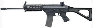 Sig Sauer 556 SWAT Patrol Side Folder Rifle, .223, 5.56mm