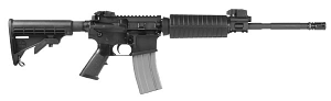 Stag Arms STAG-16 M8 Piston - AR15 - 5.56mm or .223 Rem.