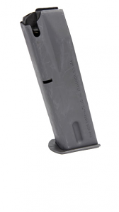 Check-Mate Beretta 92FS, M9, 9mm 15rd magazine