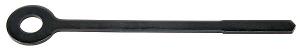 HK P7 Series Gas Cylinder Scraper