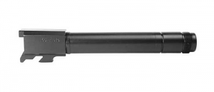 HK HK45 Barrel - THREADED