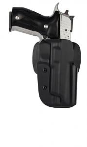 Blade-Tech Sting Ray Belt Holster - GLOCK 26/27/33