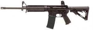 LWRC M6A1 Carbine 16
