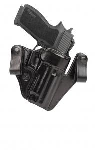 Milt Sparks VM2, Sig P220 Carry - Rail