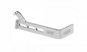 Ghost 3.5 Ultimate Trigger Connector. GEN 1-4