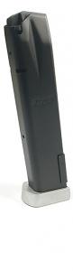 Sig Sauer P226 X-Five OPEN 9mm 25RD Magazine