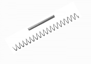 Sig Sauer Factory Recoil Spring and Firing Pin Spring - P238