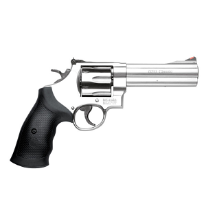 Smith & Wesson Model 629 Six Shot, 5 inch .44 Magnum