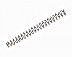 Sig Sauer Factory Recoil Spring - 2 Step and .22LR Conversion Kits