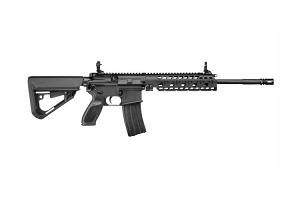 Sig Sauer 516 Patrol Rifle, .223, 5.56mm