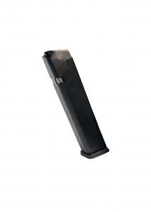 Glock 22/35 .40 S&W 22RD Magazine