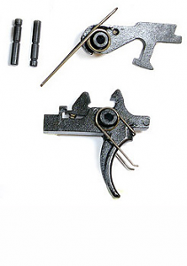 Rock River Arms National Match Trigger Kit