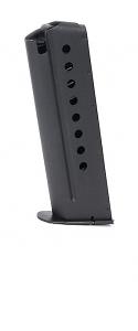 Sig Sauer P220 9mm 9rd magazine - Black