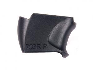 X-Grip - Glock 26-27