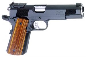 Les Baer Custom Premier II, 5