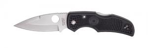 Spyderco Native Knife