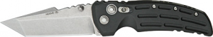Hogue Aluminum Frame 3.5