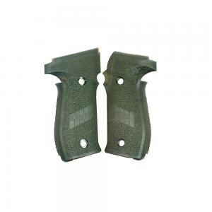 Sig Sauer P226 OD GREEN Grips