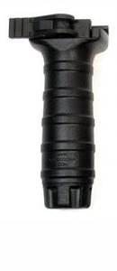 TangoDown BATTLEGRIP Quick Detach Vertical Foregrip - Black
