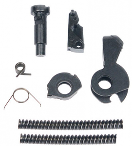 HK LEM Trigger Conversion Kit - All USP and All HK45
