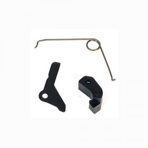 Sig Sauer SRT Kit P239