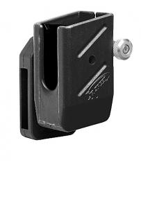 CR Speed Versa Mag Pouch - Black