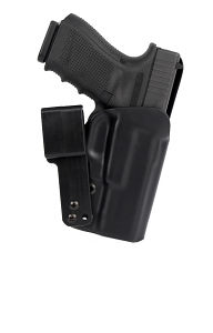 Blade-Tech UCH Holster - SPRINGFIELD XD 3