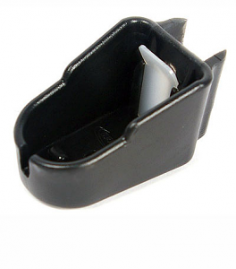 CR Speed Muzzle Cup